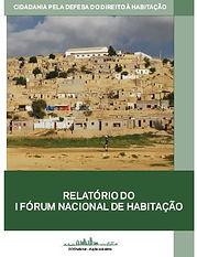 Capa_Cidadania_Pela_defesa_do_direito_à_
