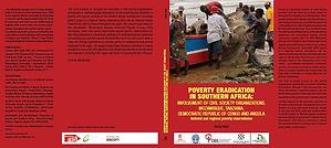 Capa Poverty Eradication.JPG