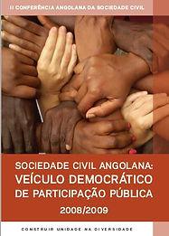 Capa_II_Confêrencia_da_Sociedade_Angolan