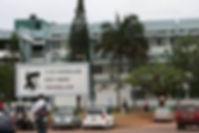 UEM_Maputo.jpg