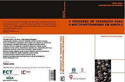Capa_Processo_Transição_Multipartidarism
