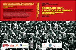 Capa Sociedade Civil.JPG