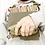 Thumbnail: (NKD) Nairobi Knife Dangler