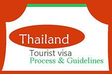 TOURIST VISA 2021.jpg
