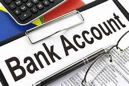 Bank Account 2021.jpg