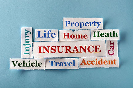 Insurance Picture.jpg