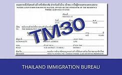 TM30 WEBSITE 2021.jpg