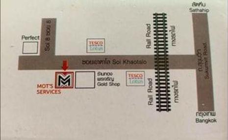 Business Card Map.jpg
