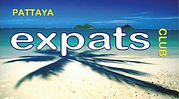 Pattaya Expats Banner.jpg