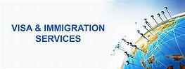 visa services 2021.jpg