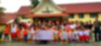 Mot Charity Orphan Photo Use.jpg
