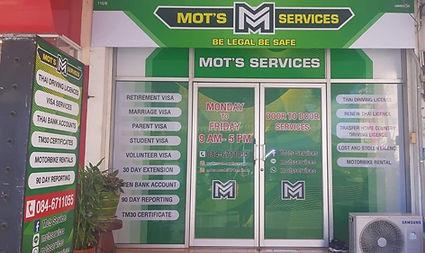 Mots Services Green 1.jpg