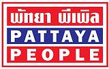 Pattaya People Banner.jpg