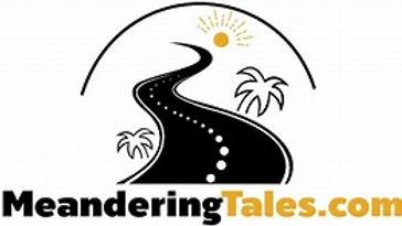 Meandering Tales.jpg