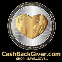 Cash Back Giver 190162.png