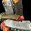 Thumbnail: Metallic Series Battle-Worn Hexmag 5-Pack