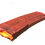 "Thumbnail: ""Blood Red"" Battle-Worn Hexmag"
