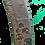 Thumbnail: Skulltek Hexmag: Black w/ Red Dust