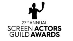 """Actor Morris D. Small selected to """"27th Screen Actors Guild Awards Nominating Committee"""""""
