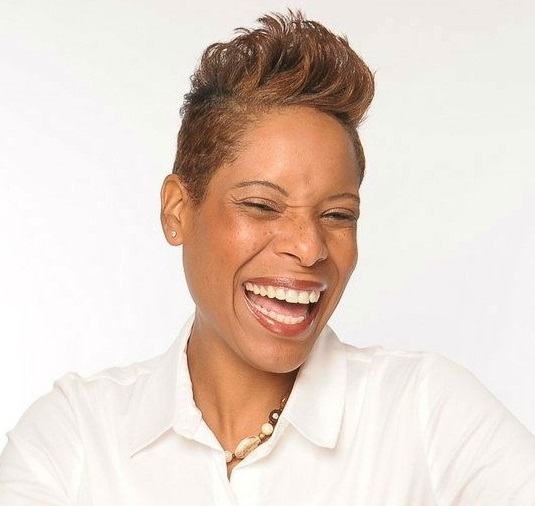 Kisha Allen Laughing Headshot.jpg