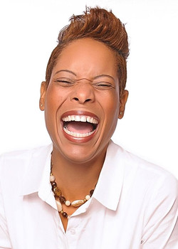 Kisha Allen Laughing Headshot (2).jpg