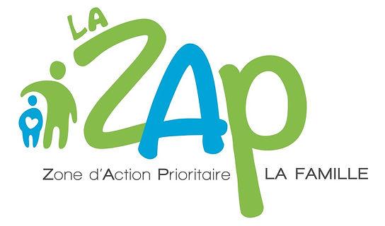 La ZAP la zone d'action prioritaire la famille