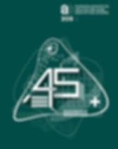 AS205-Mag-Juin-2017-couverture-445x600.j
