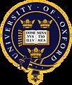 1200px-Uni_Oxford_logo.svg.png