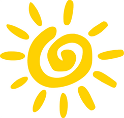 sun-clip-art-sun-clipart-md.png