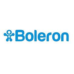 Boleron logo square.jpg