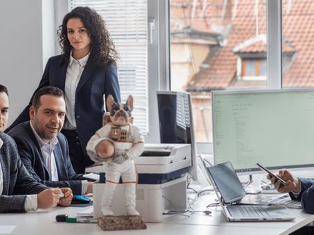 NV3 invests in mobile-first digital insurance platform Boleron