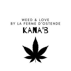 KANAB logo.png