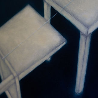 Canvas 4b.jpg