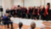 2019-10-13 Bas en koor.jpg