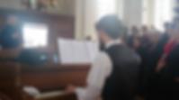 Nieuwe Kerk still 09-09-2018.png