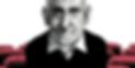 Hendrik Groen.png
