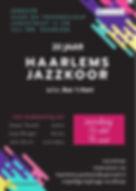 2019-10-13 flyer.jpg