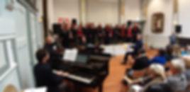 2019-10-13 trio, koor en Bas.jpg