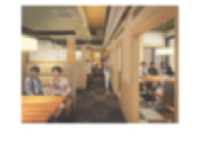 ViX Album Print - 2_03.jpg