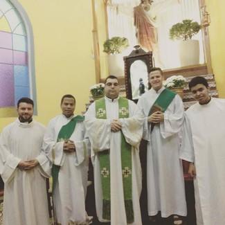 Diocese de Lages em Foco