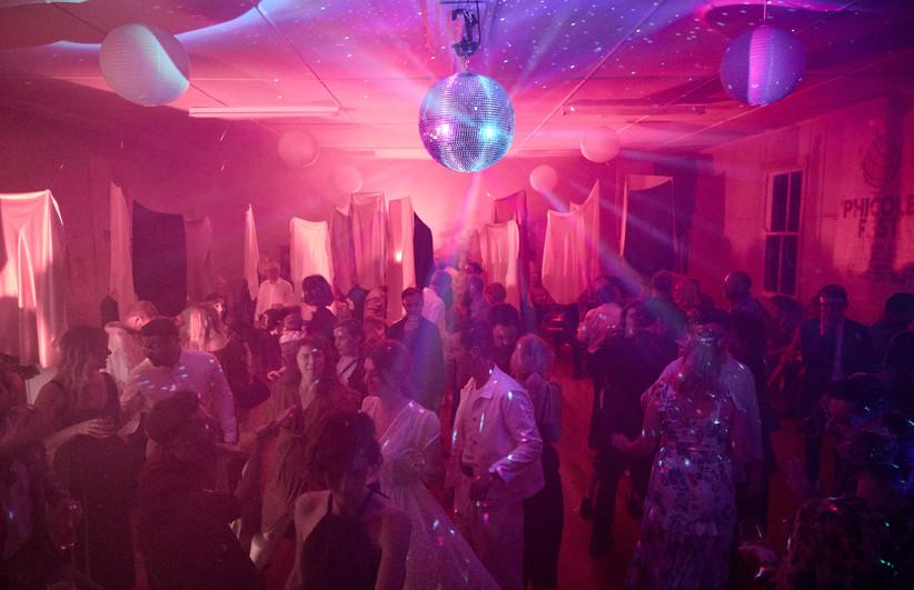 Phicole-Fest-02-1224.JPG