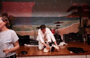 Phicole-Fest-02-1237.JPG