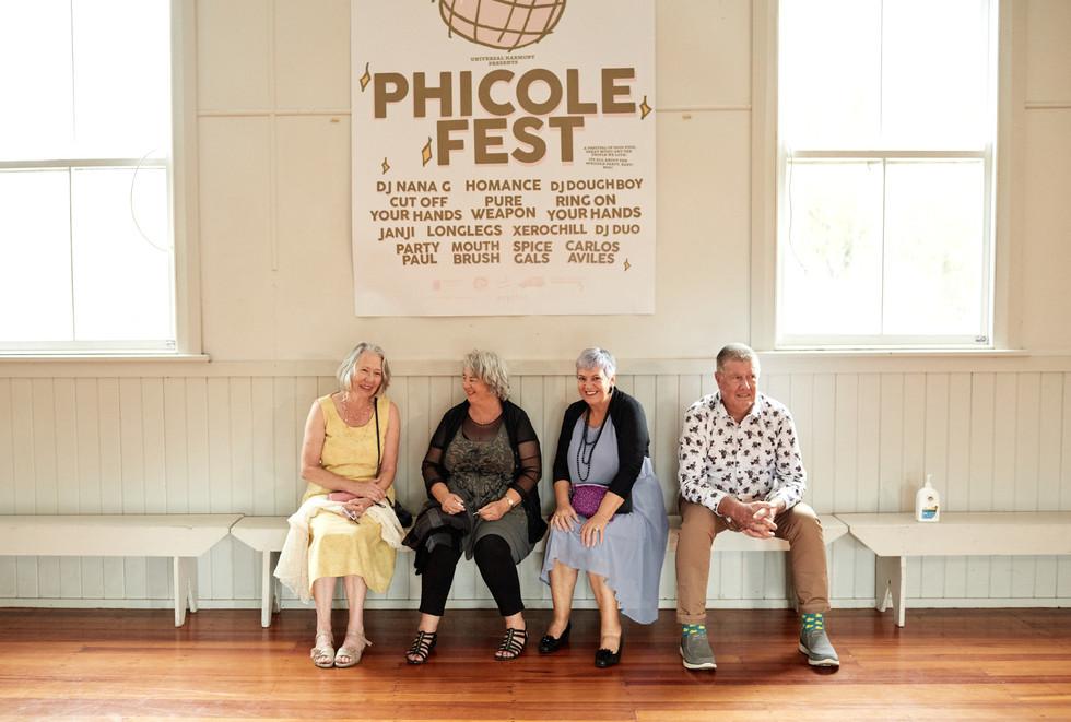 Phicole-Fest-02-0310.JPG