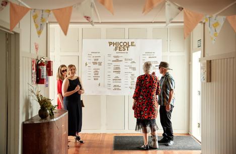 Phicole-Fest-02-0339.JPG