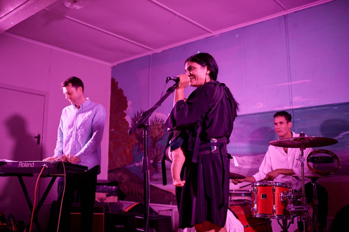 Phicole-Fest-02-1149.JPG
