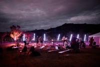Phicole-Fest-02-1132.JPG