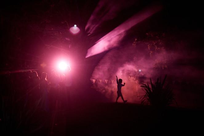 Phicole-Fest-02-1234.JPG