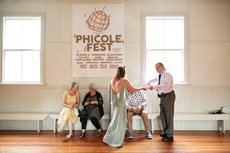 Phicole-Fest-02-0309.JPG