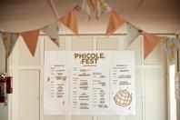 Phicole-Fest-02-0324.JPG