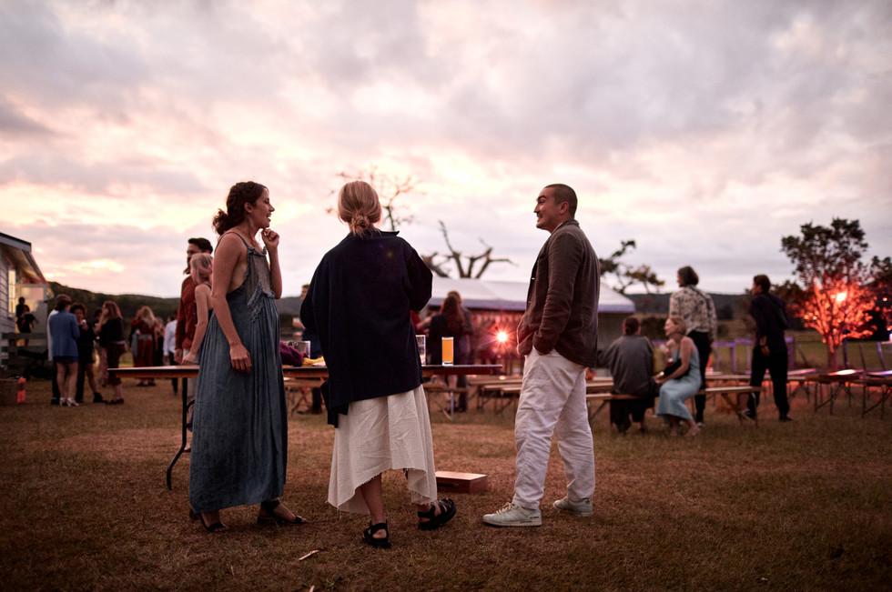 Phicole-Fest-02-1124.JPG